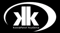 Kovstv Kuera